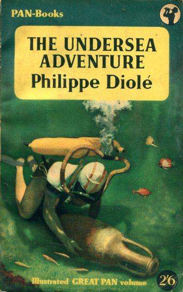 paperback perm 019
