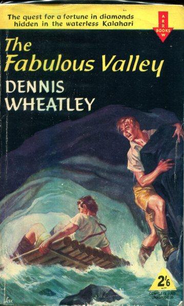 paperback perm 020