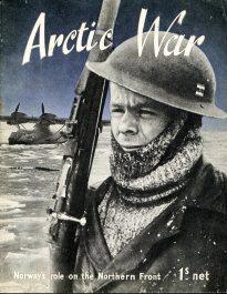 war 004