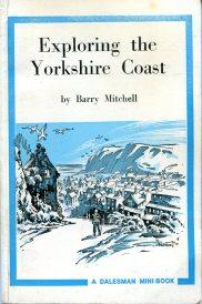 Dalesman mb Exploring the Yorkshire Coast (2)