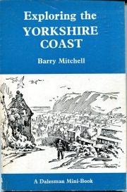 Dalesman mb Exploring the Yorkshire Coast