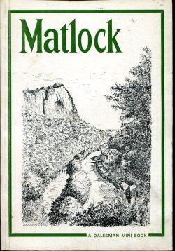 Dalesman mb Matlock