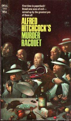 Hitchcock (7)
