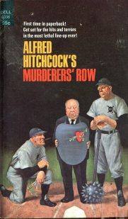 Hitchcock (9)