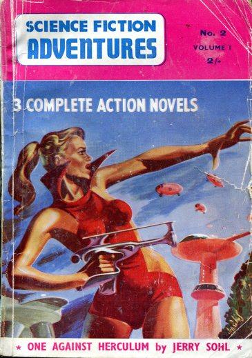 SF Adventures 002