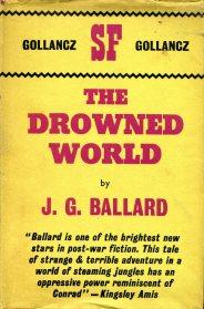 SF HB Ballard 017