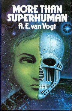 SF HB Van Vogt 011