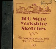 Yorkshire 055