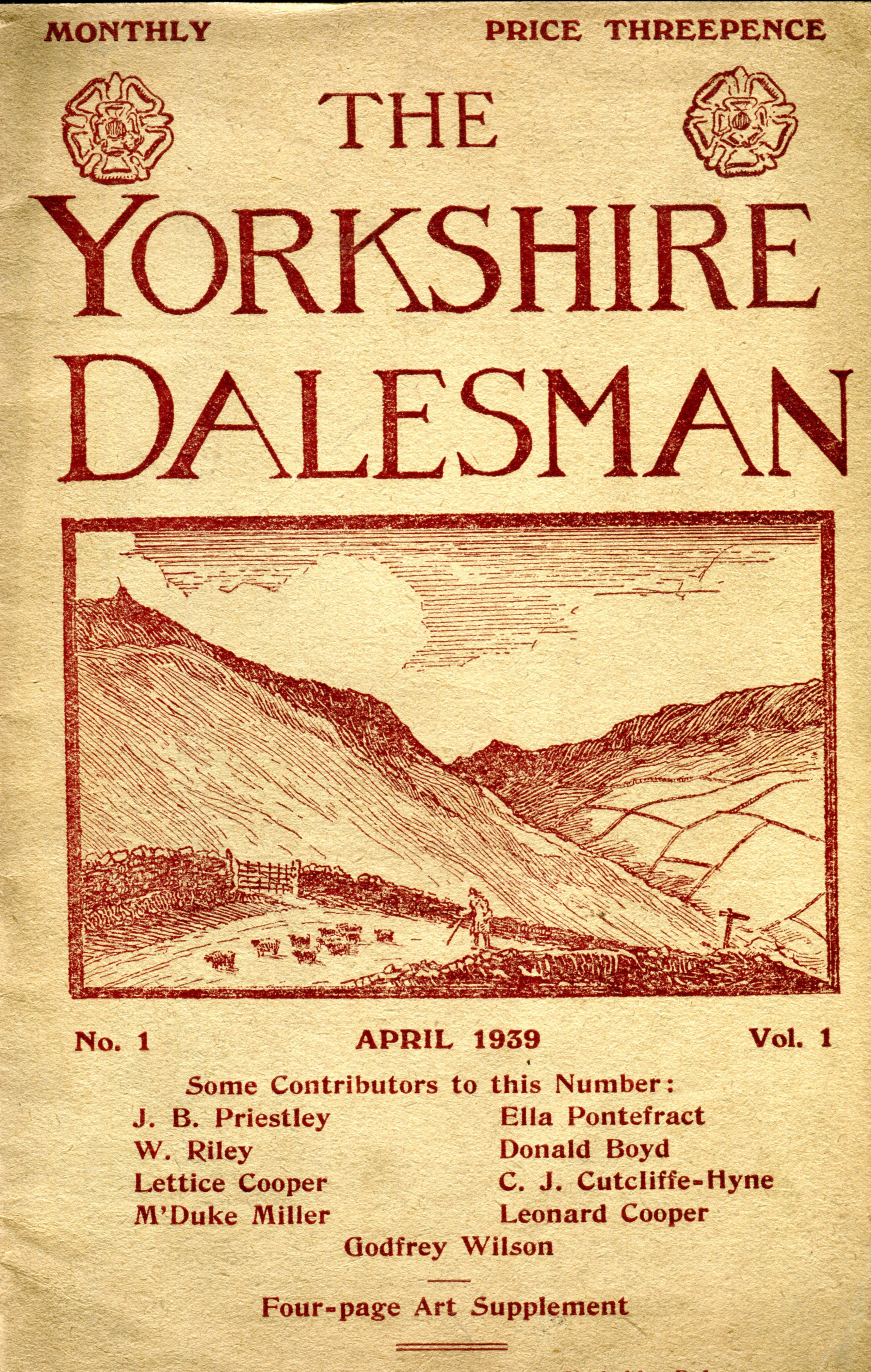 Dalesman 1939 04 April #2 (2)