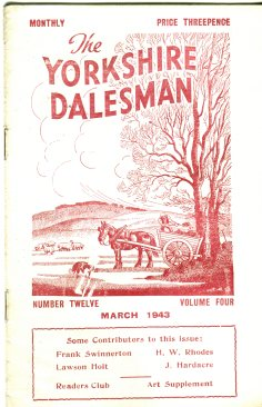 Dalesman 1943 03 March739