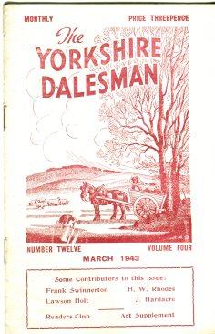 Dalesman 1943 03 March739