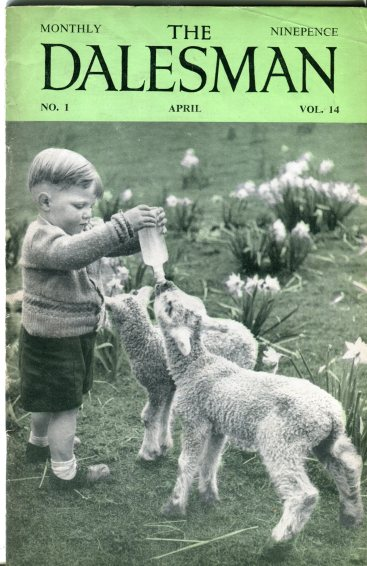 Dalesman 1952 04 April841 #2