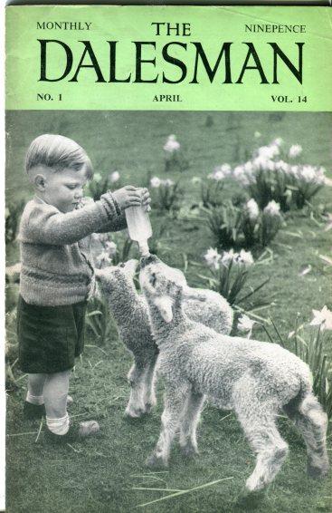 Dalesman 1952 04 April841 #2
