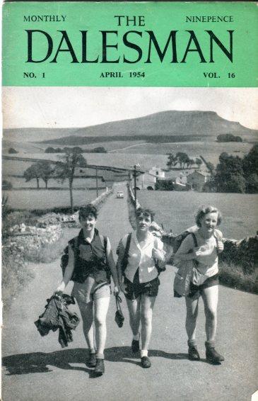 Dalesman 1954 04 April784 #2
