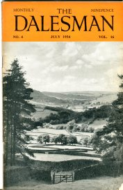 Dalesman 1954 07 July #2