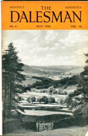 Dalesman 1954 07 July #2