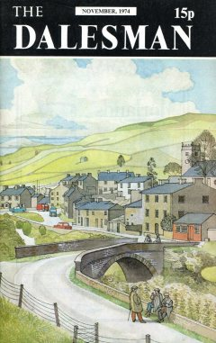Dalesman 1974 11 November #3