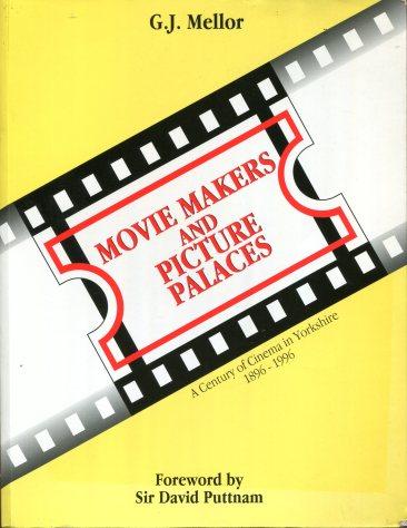 Movie Makers 083
