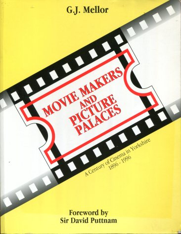 Movie Makers 083