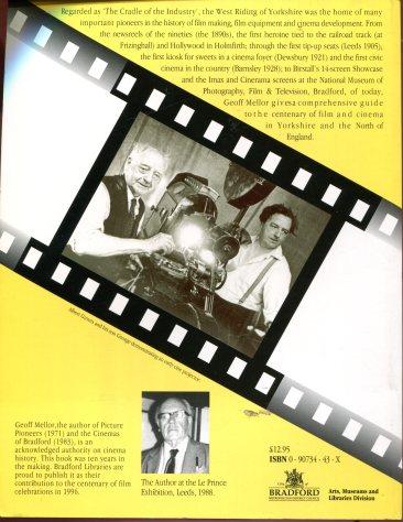 Movie Makers 084
