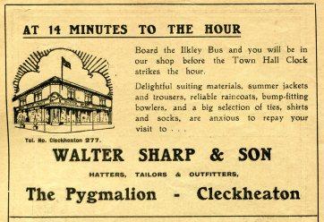 1938 Walter Sharp Cleckheaton 063