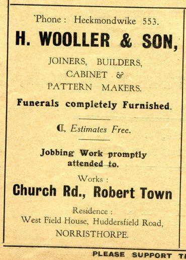 1938 Wooler Roberttown 086