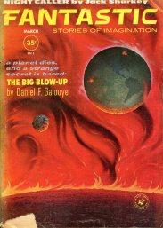 Fantastic 1961 03 055