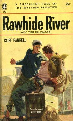 Rawhide River 043