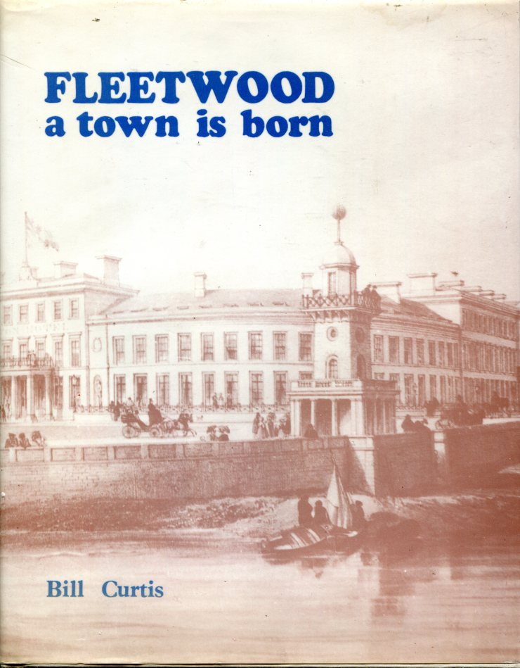 Fleetwood - a Town is Born 179