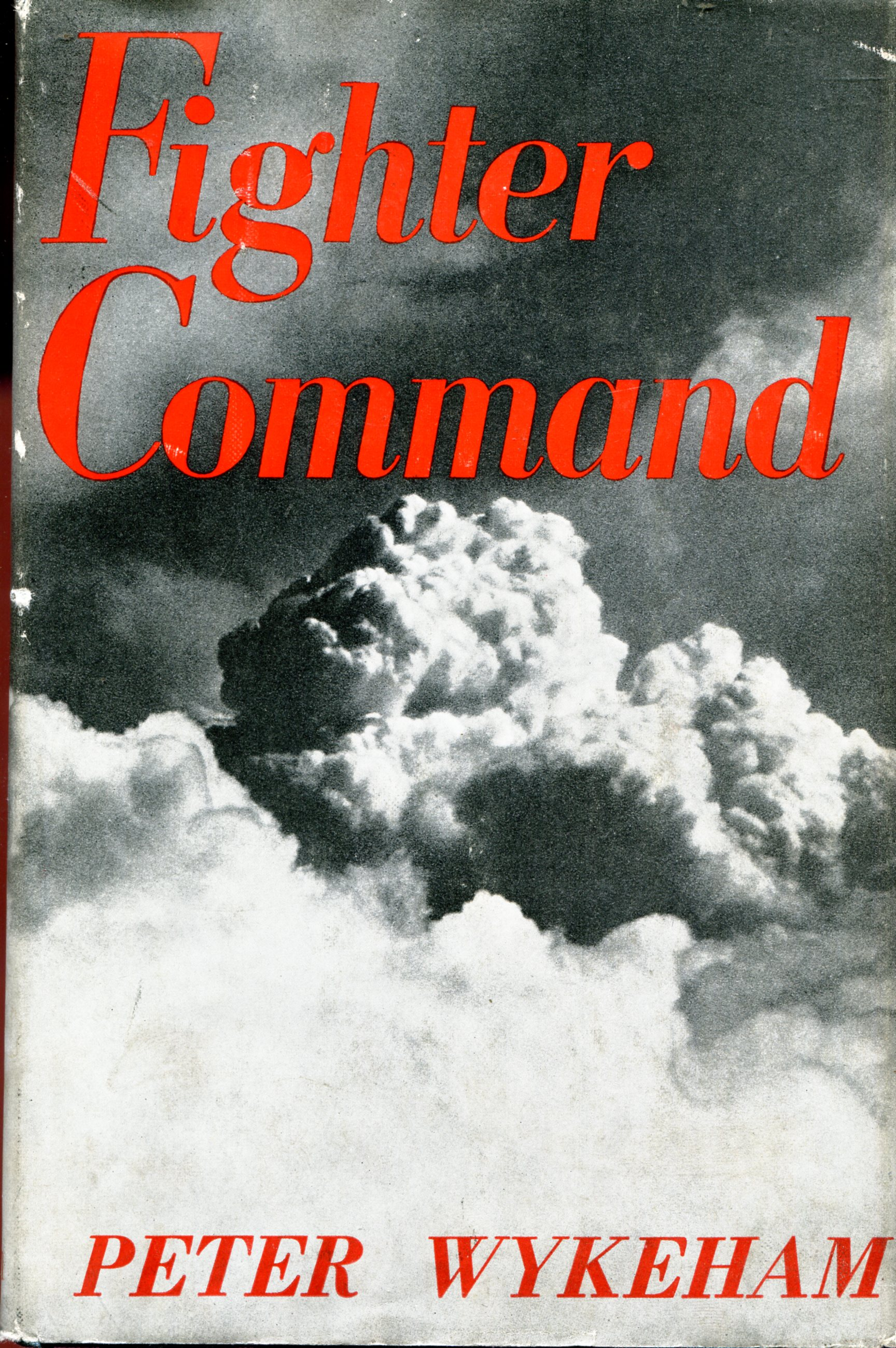 Fighter Command018