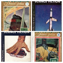 Astounding Science Fiction 1953 November 038-COLLAGE