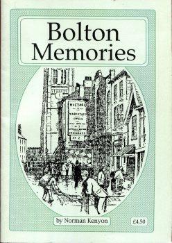 Bolton Memories 068