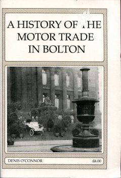 Bolton Motor Trade 067