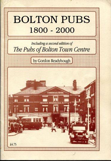 Bolton Pubs 071