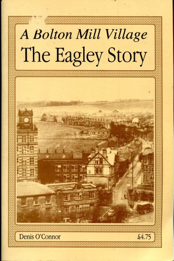 Bolton The Eagley Story 070