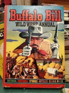 Buffalo Bill (1)