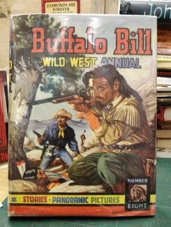 Buffalo Bill (3)