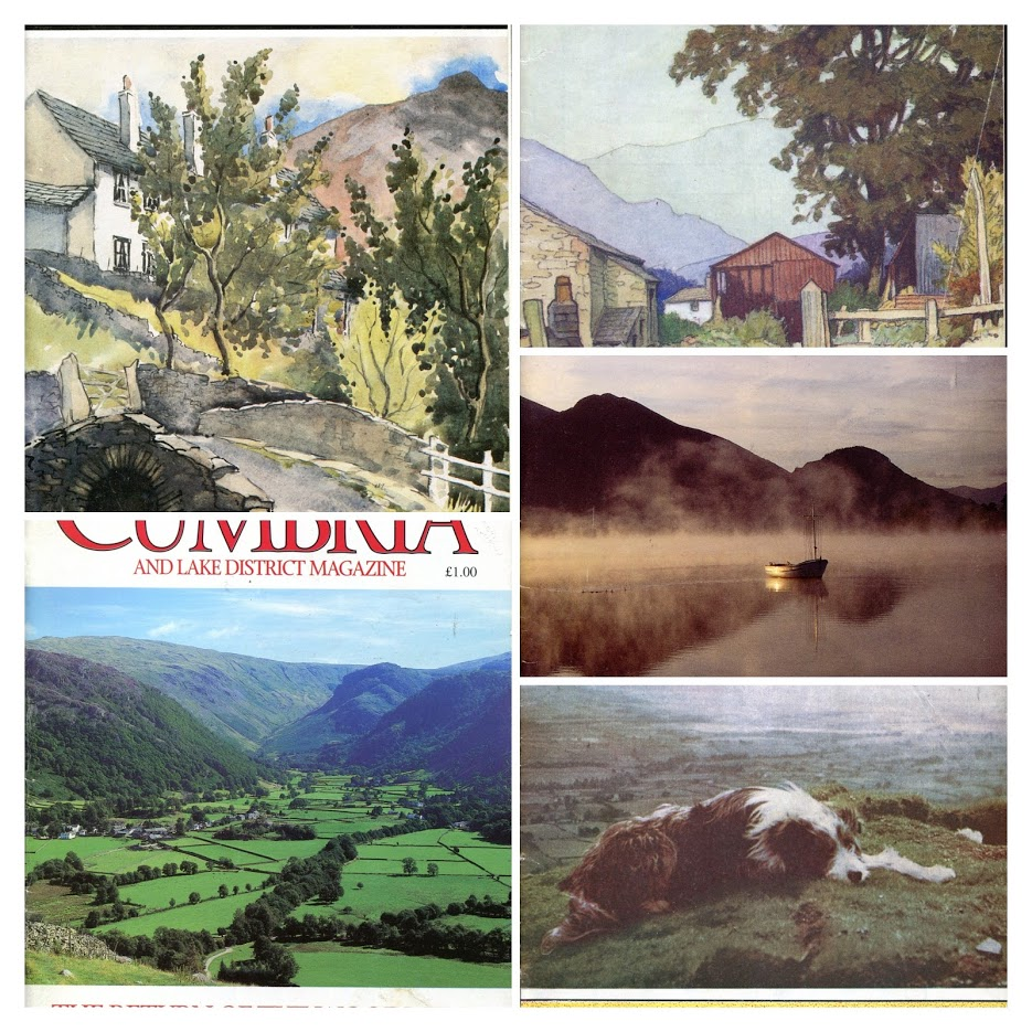 Cumbria 1967 08 August 048-COLLAGE