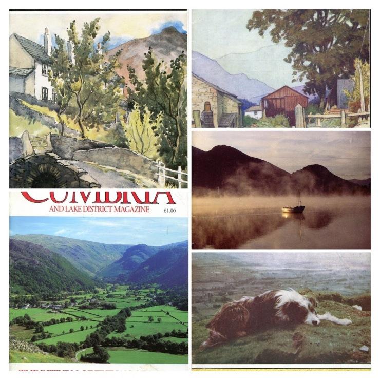 Cumbria 1967 08 August 048-COLLAGE