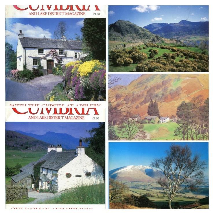 Cumbria 1982 06 June180-COLLAGE