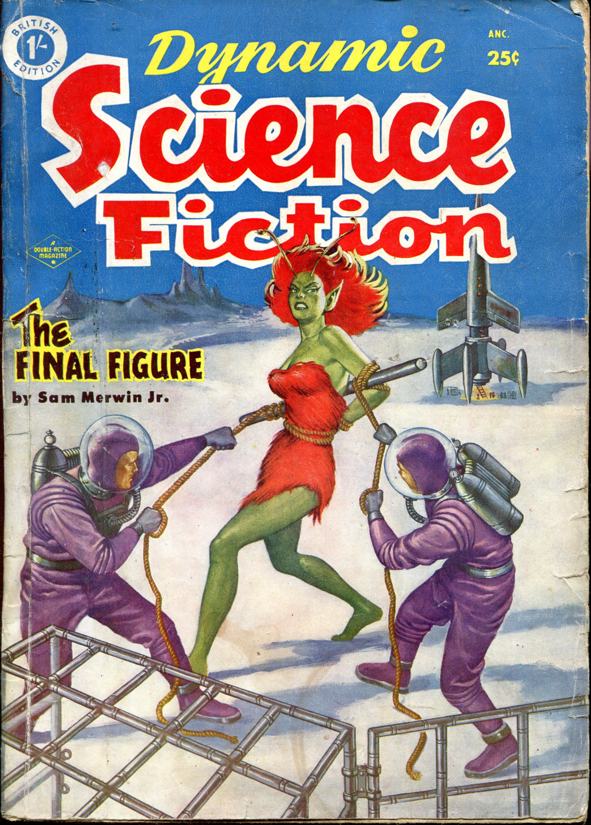 Dynamic Science Fiction 1954 January044