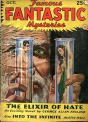 Famous Fantastic Mysteries 1942 10 081