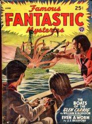 Famous Fantastic Mysteries 1943 06 080