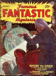Famous Fantastic Mysteries 1946 02 079