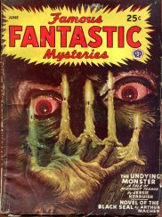 Famous Fantastic Mysteries 1946 06 078