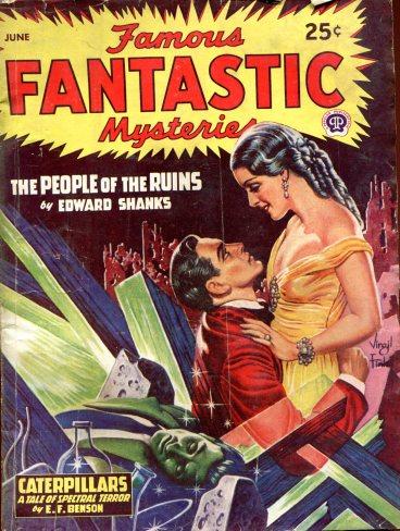 Famous Fantastic Mysteries 1947 06 075