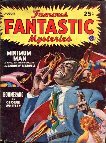 Famous Fantastic Mysteries 1947 08 077