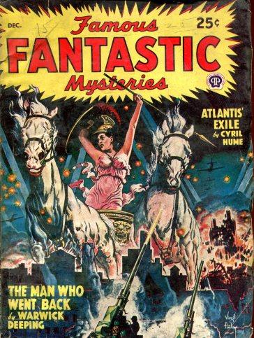 Famous Fantastic Mysteries 1947 12 076