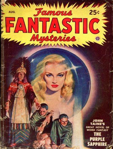 Famous Fantastic Mysteries 1948 08 073