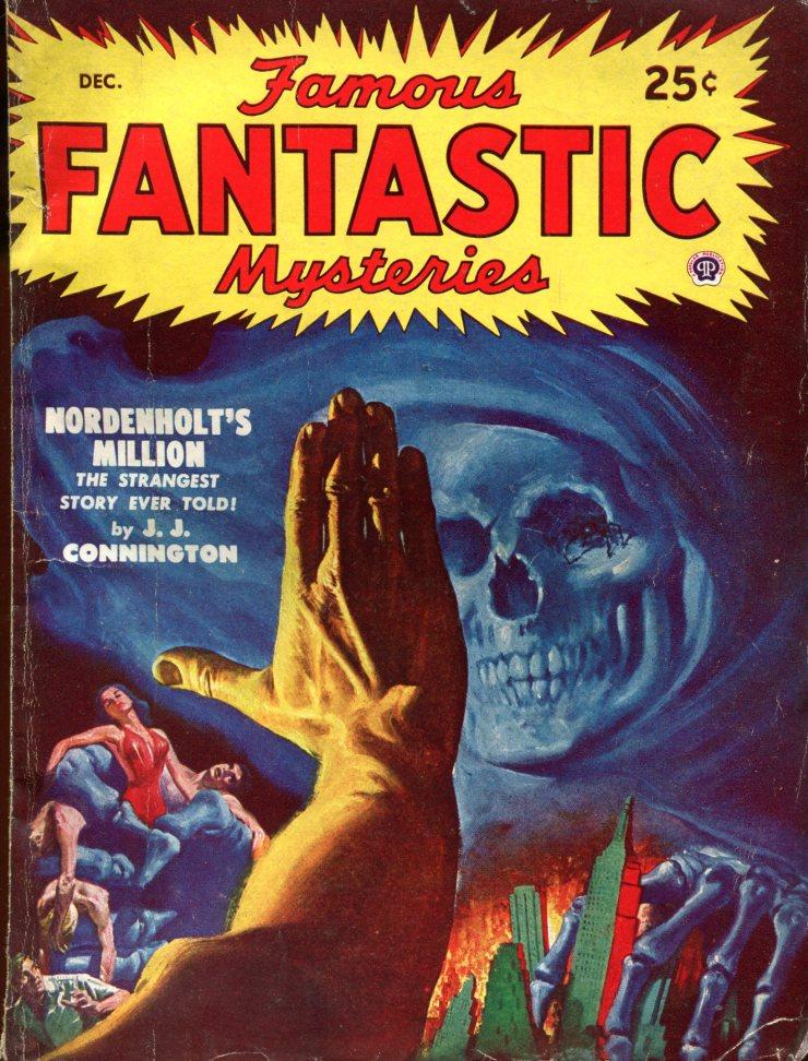 Famous Fantastic Mysteries 1948 12 074